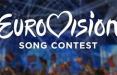 Белтелерадиокомпания решила не показывать «Евровидение», но белорусы все равно смогут его увидеть