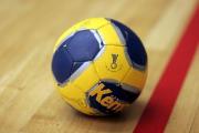 Сборная Беларуси по мини-футболу дважды обыграла молдаван