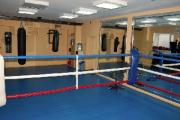 В международном матче по профессиональному боксу в Минске выступят боксеры Беларуси, России, Украины и Чехии