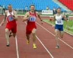 Лучшие белорусские легкоатлеты пробегут кросс в Гродно