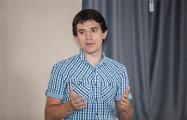 Максим Березинский: «Глядя на шапито в «Чижовка-Арене», респект хоккеистам, которые отказались от этой показухи»