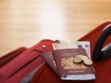 Упрощенный визовый режим с Литвой в этом году не заработает