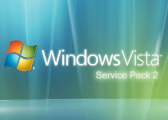 За год Microsoft продала 240 миллионов копий Windows 7