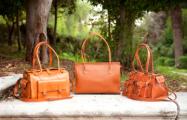Шкурный интерес: Как прошла «модернизация» кожевенной промышленности