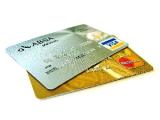 Кредитный регистр Национального банка хранит более 3,3 млн. кредитных историй граждан