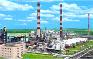 Белорусские НПЗ «зализывают раны» от поставок «грязной» нефти