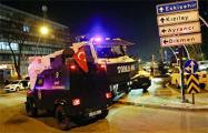 Российского посла в Турции убили в прямом эфире