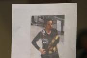 Интерпол установил личность второго иранца с пропавшего самолета
