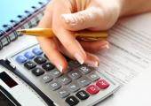 Прошлый год закончили с долгами перед белорусским бюджетом 4300 компаний и ИП