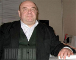Памер Віталь Скалабан — адзін з найлепшых гісторыкаў