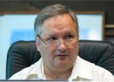 Андрей Суздальцев: Беларусь постигнет участь Северной Кореи