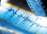 Жители Гомеля жалуются на землетрясение