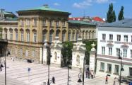 Неугодные властям белорусские историки уезжают работать в Варшаву