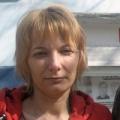Детям Кристины Шатиковой нужна помощь