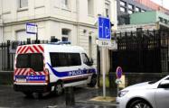 Итоги операции в Париже: двое погибших, семь арестованных