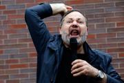 В Германии отпустили задержанного по просьбе Египта журналиста «Аль-Джазиры»