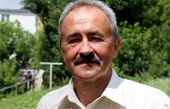 Федынич: Все шире разрастается протестное движение