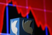 В сети спрогнозировали смерть Twitter из-за нововведений в ленте новостей