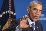 Обама предсказал изменения в политике Путина