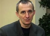 Возняк: «В 2010 году Ермошина незаконно зарегистрировала Лукашенко»