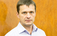 Олег Волчек о показаниях экс-бойца СОБРа: Все совпадает