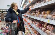 Росстат перепишет данные о том, что 100% семей на Ямале хватает денег только на еду