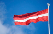 В Латвии предложили задержать «любимчиков Лукашенко» и обменять на всех белорусских политзаключенных