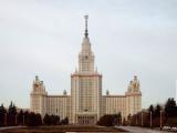 В Беларусь приехали  25 ректоров вузов Китая