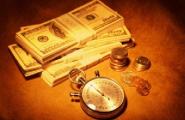 Дисбаланс на валютном рынке Беларуси продолжает расти
