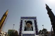Иран провел испытания двух новых ракет