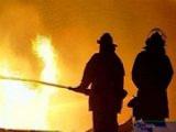 В Пинске на деревообрабатывающей фабрике прогремел взрыв