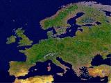 У Евросоюза и Беларуси огромный потенциал развития отношений - посол ФРГ