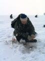 Сборная Санкт-Петербурга победила в международных соревнованиях по ловле рыбы в Минске