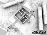 В Беларуси упрощен порядок проведения перепланировки квартир