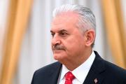 Премьер-министр Турции отменил встречу с главой МИД Германии