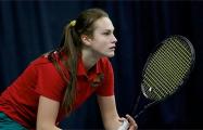 Соболенко нужно выйти в финал «премьера» в Пекине, чтобы сохранить шансы на итоговый турнир