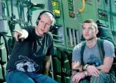Джеймс Кэмерон снимет две части продолжения «Аватара»
