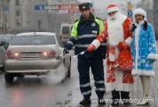 Беларусь нарушила Орхусскую конвенцию