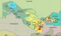 Приднестровье пригласило наблюдателей стран СНГ на парламентские выборы 12 декабря