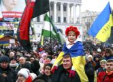 На Каннском фестивале покажут фильм «Майдан»