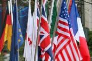 Лидеры «Большой семерки» и Еврокомиссия сделали заявление по «крымскому вопросу»
