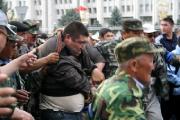Оппозиция уже выдвинула в  участковые избиркомы более 1000 человек