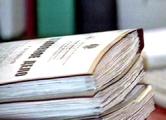 Против директора Слуцкого льнозавода возбудили дело за халатность