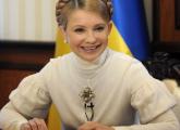 """Виктор Терещенко: """"Я не отправлю президента на пенсию"""""""