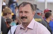 Игорь Криушенко покинул пост тренера жодинского «Торпедо»