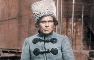 Прах Нестора Махно может вернуться из Франции в Украину