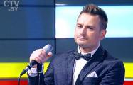Хлестов предложил запретить въезд в Беларусь зарубежным артистам