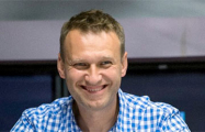 Алексея Навального освободили из полиции