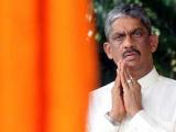 Бывший кандидат в президенты Шри-Ланки признан виновным в коррупции