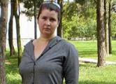 Сегодня - годовщина смерти правозащитницы Яны Поляковой